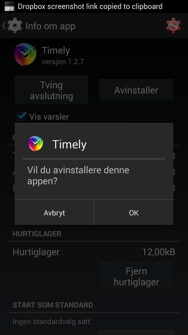 73_05_app_avinstaller