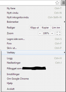 chrome_menu_tab_windows