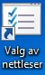 nettleser_valg_1