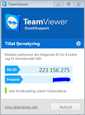 teamviewer_qs_screenshot_1