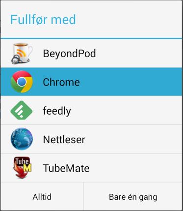 velg_standard_nettleser_android