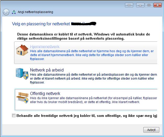 wifi_plassering_pc