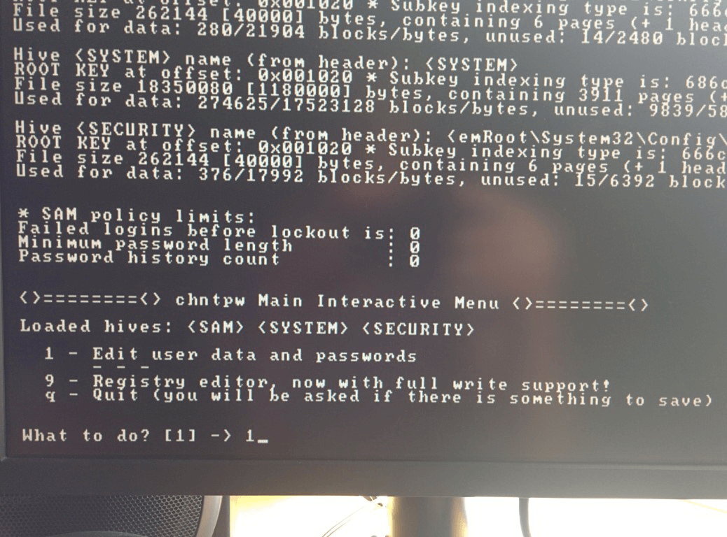 710_09_velg_1_edit_user_data_and_passwords