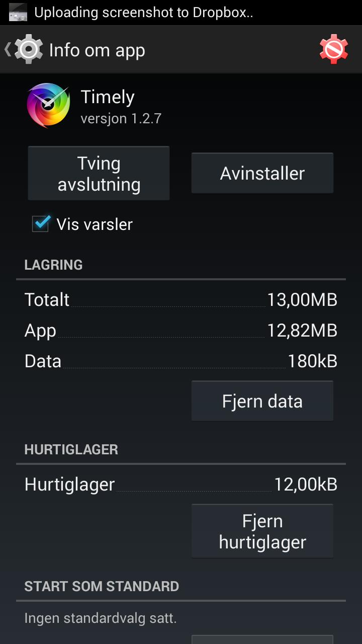 73_04_app_info