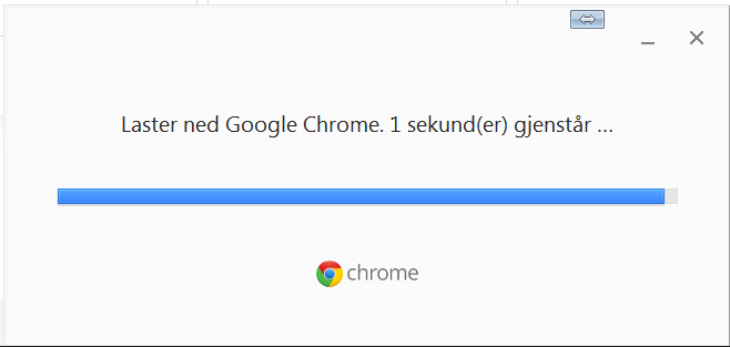 chrome_download