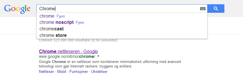 google_search_chrome