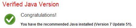 java_verified_ok