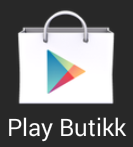 play_butikk_ikon