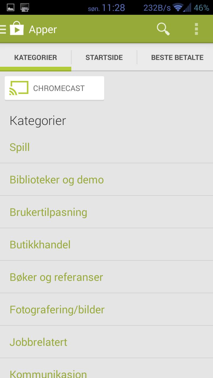 play_butikk_kategorier