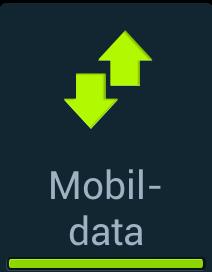 526_7_mobildata