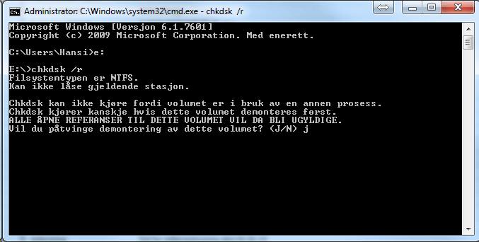 774_04_demontering