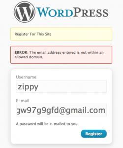 user-domain-whitelist-2