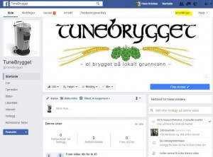 facebook-pages-add-role-01